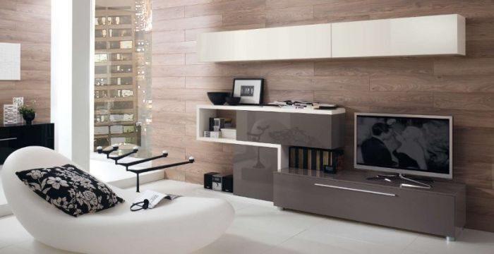 мебель для тв зоны