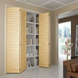 Wood-Sliding-Closet-Doors-with-The-Rright-Bifold-Sizes